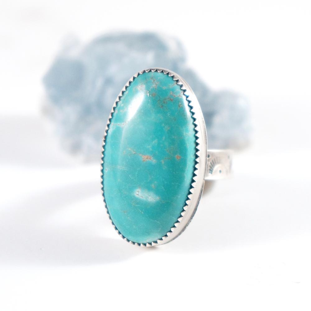 turquoise_big_ring_1.jpg