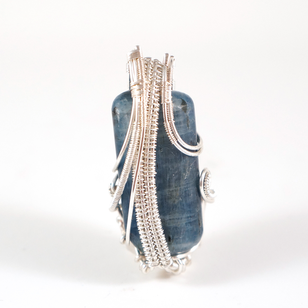 kyanite_wirewrap_1.jpg