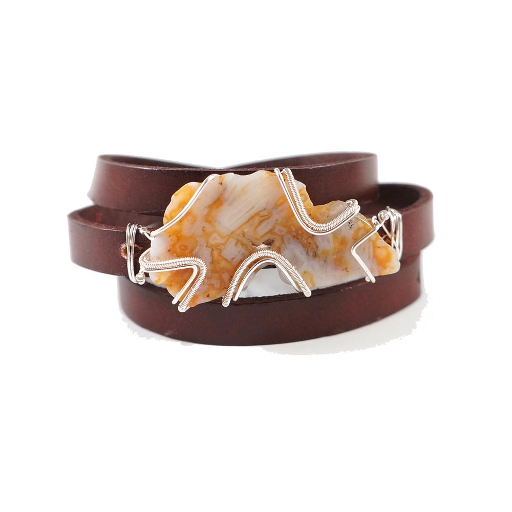 wrap_bracelet_6.jpg