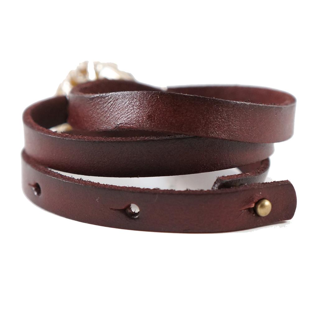 Wrap_bracelet_back.jpg