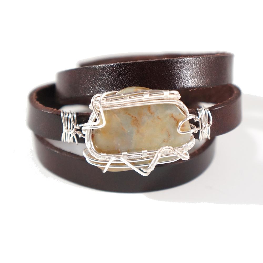 #mountainsidedesignsjewelry_wrapbracelet1.jpg