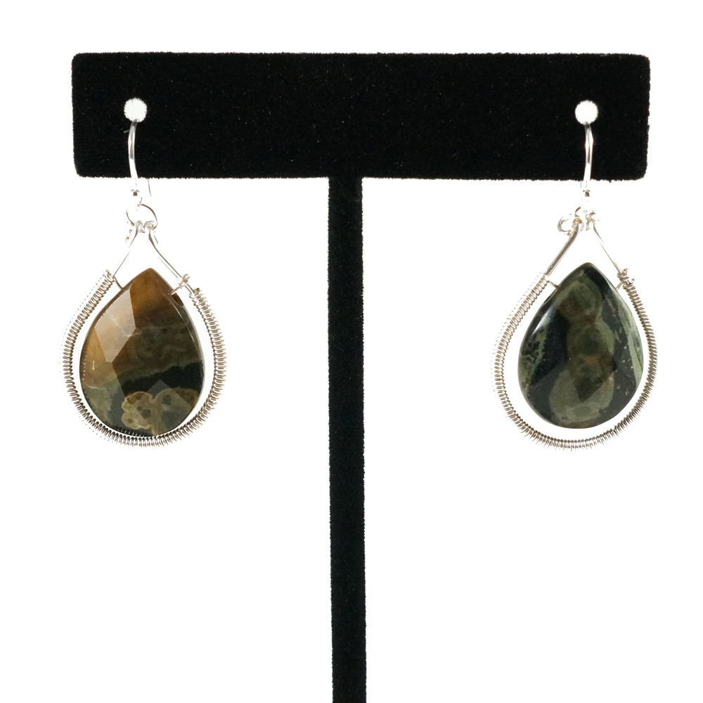jasper_earrings_2.1.jpg