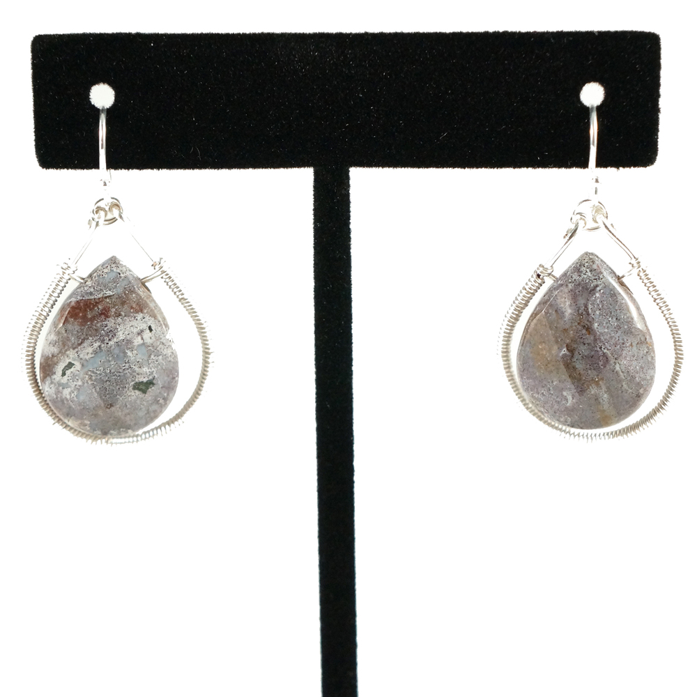 jasper_earrings_1.1.jpg