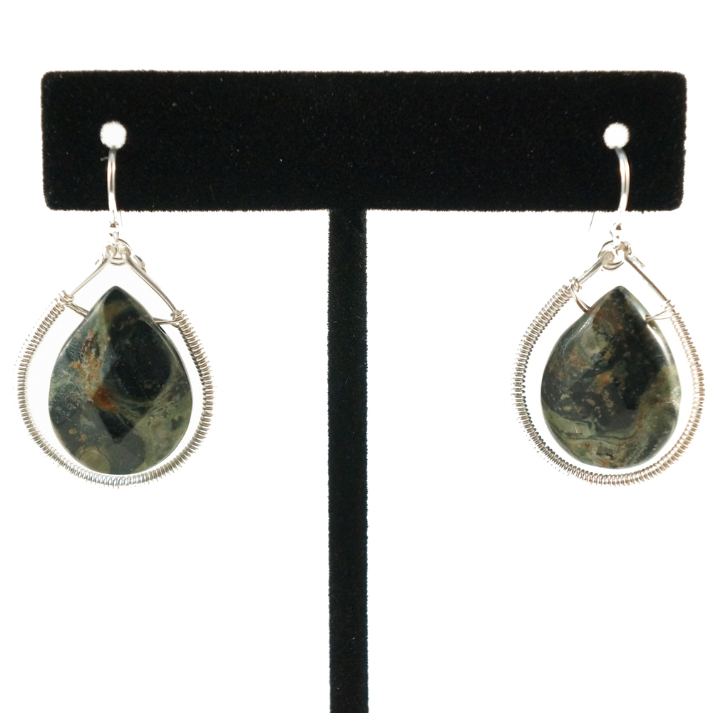 jasper_earrings_3.1.jpg