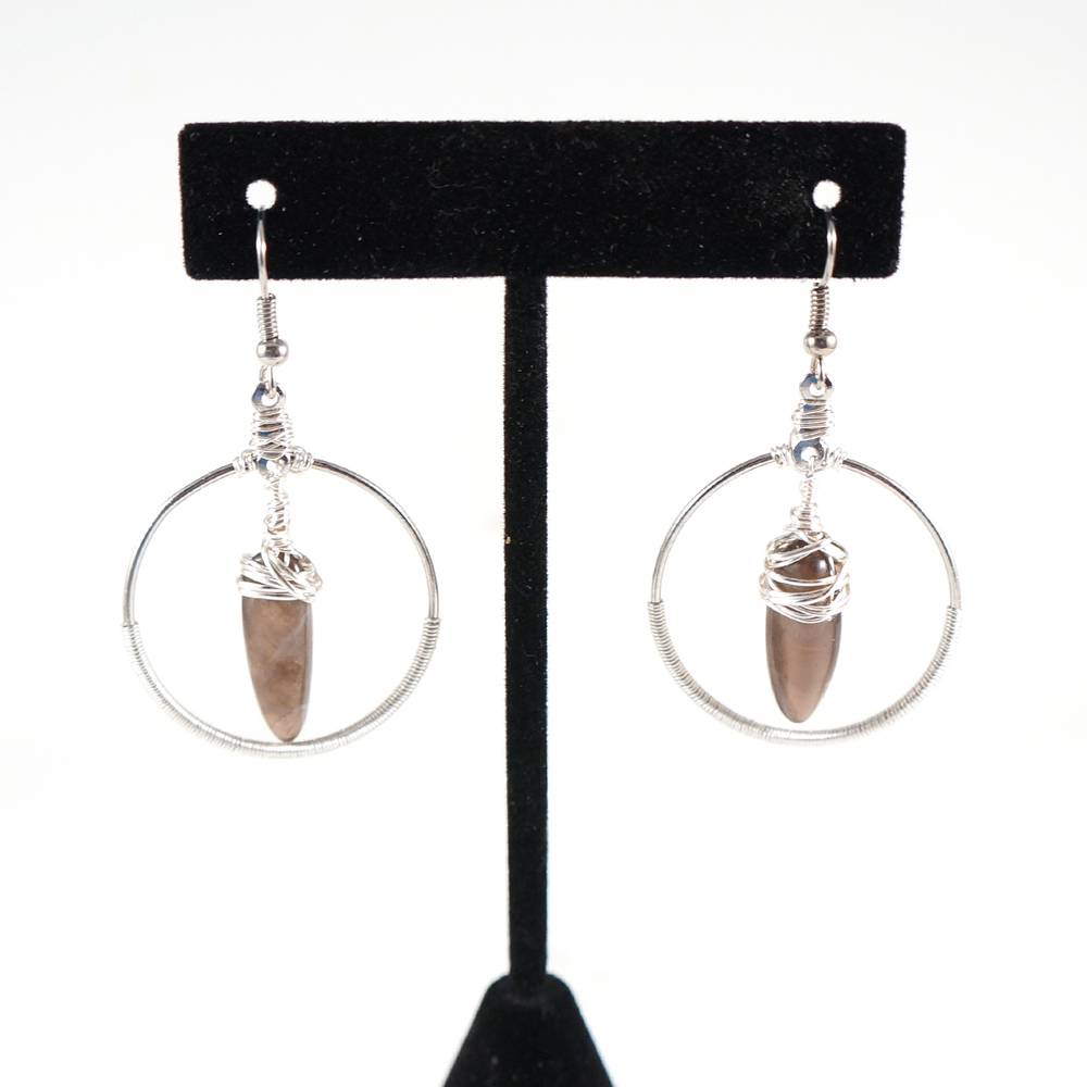 smoky_quartz_earrings_1.jpg