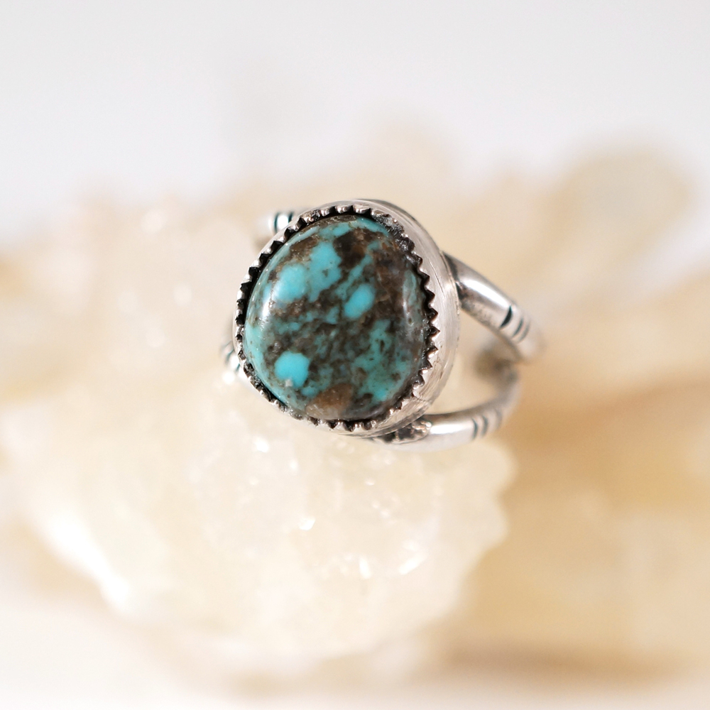 turquoise_space_ring_3.jpg