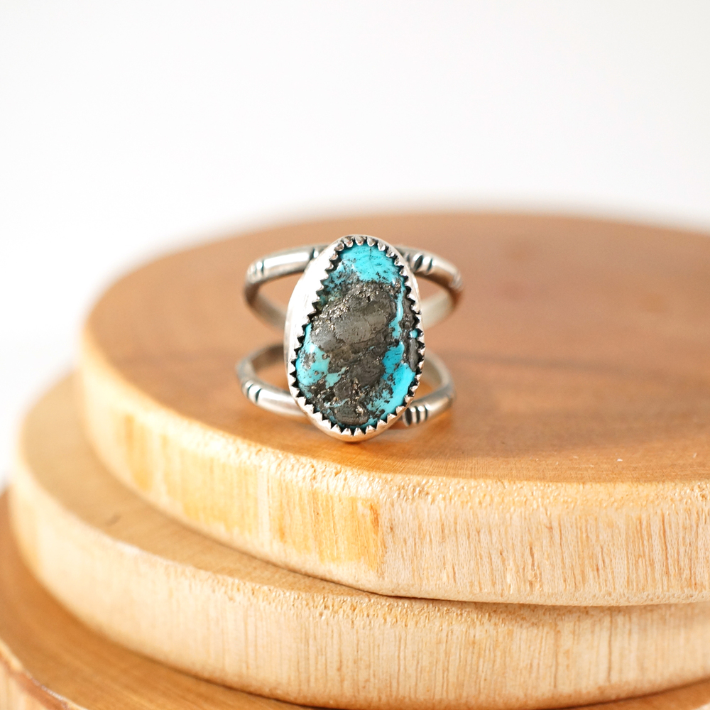 turquoise_space_ring_2.1.jpg