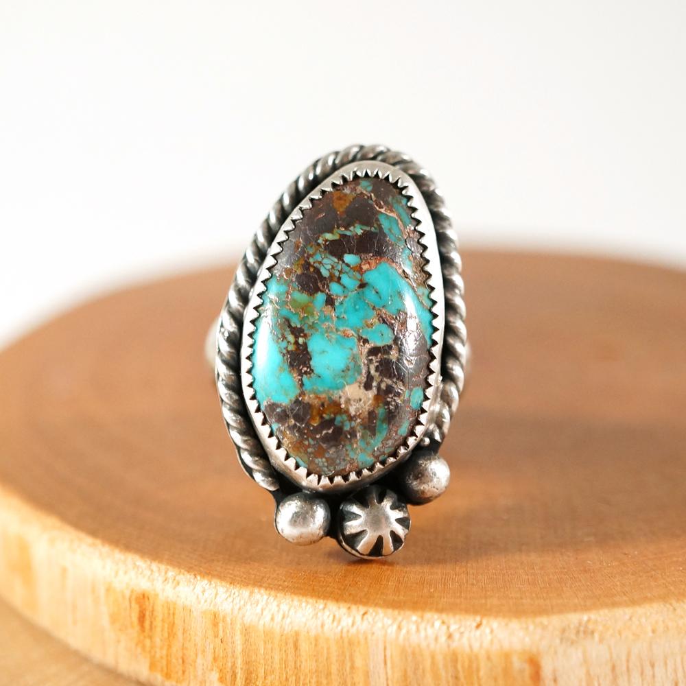southwestern_turquoise_ring_1.2.jpg