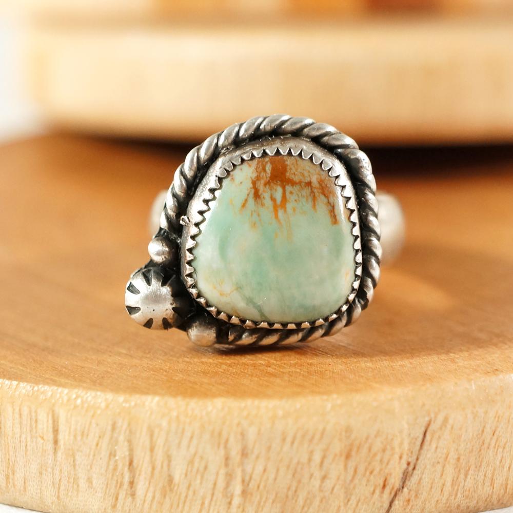 southwestern_turquoise_ring_3.1.jpg