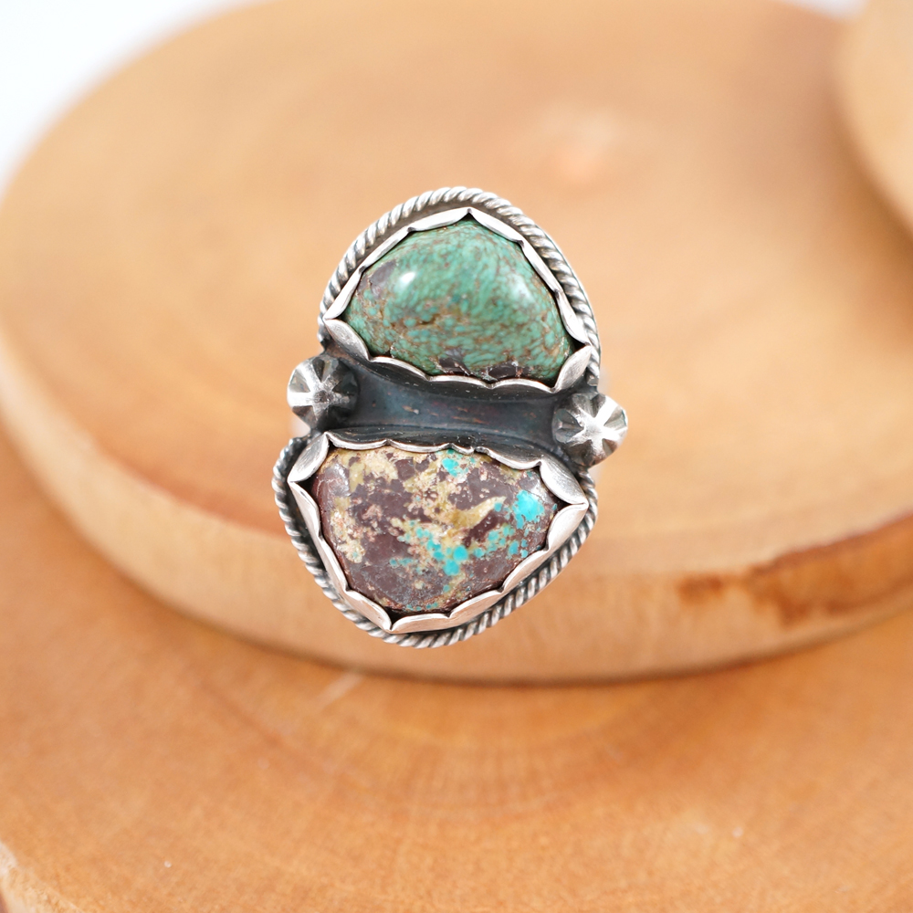 double_stone_turquoise_ring_5.2.jpg