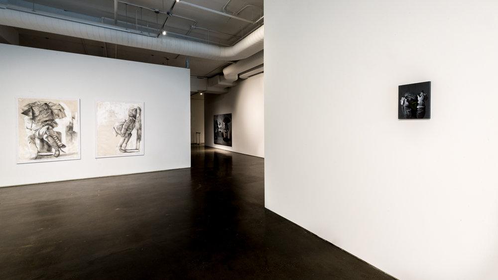 Cara Gallery-21.jpg