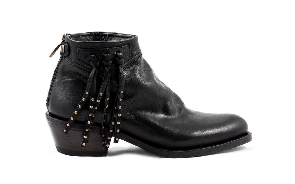 Rocker_Rak_AnkleBoot_Black_Leather-1.jpg