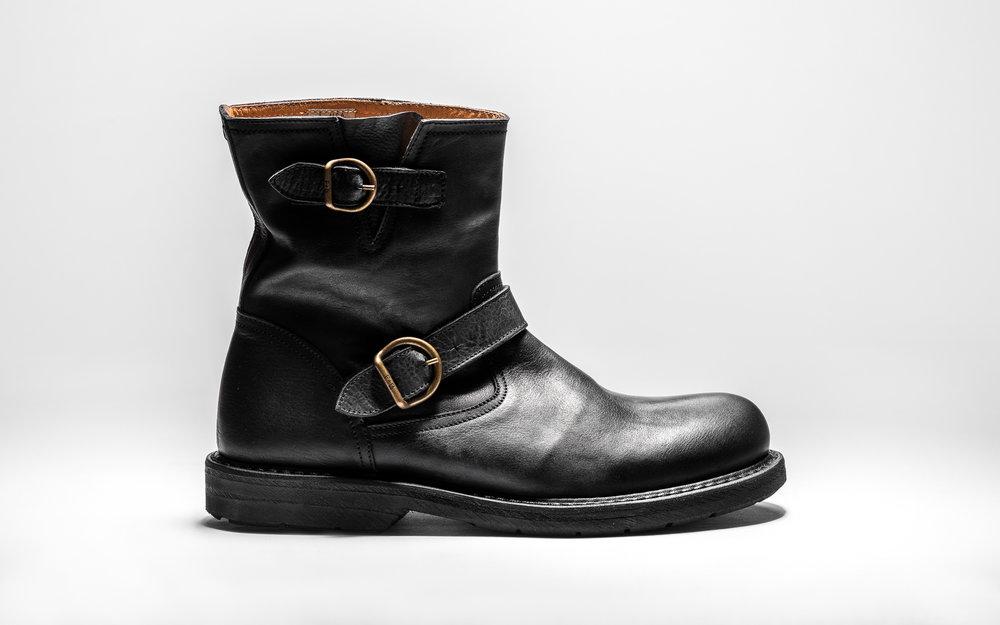 Django_Dix_HighAnkleBoot_Black_Leather-1.jpg