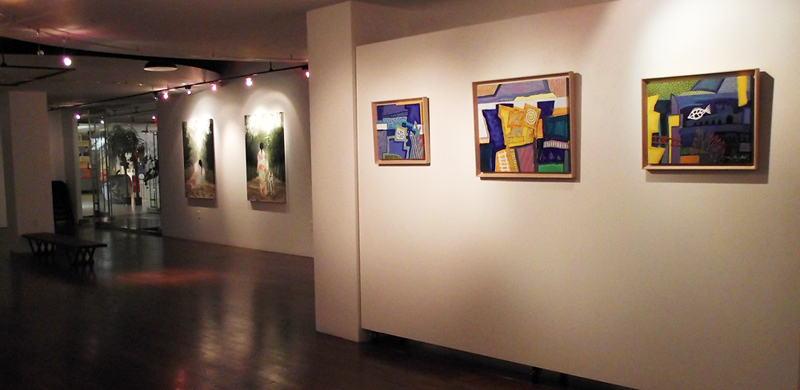 Exhibition_view5.jpg