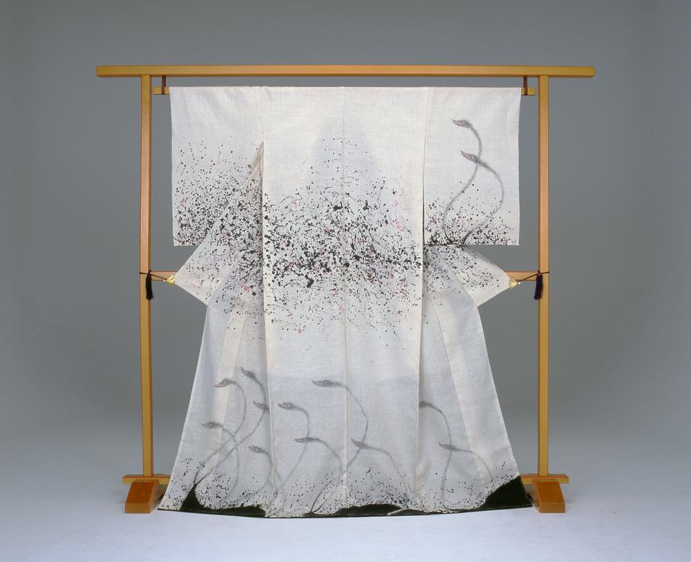 kimono-4.jpg