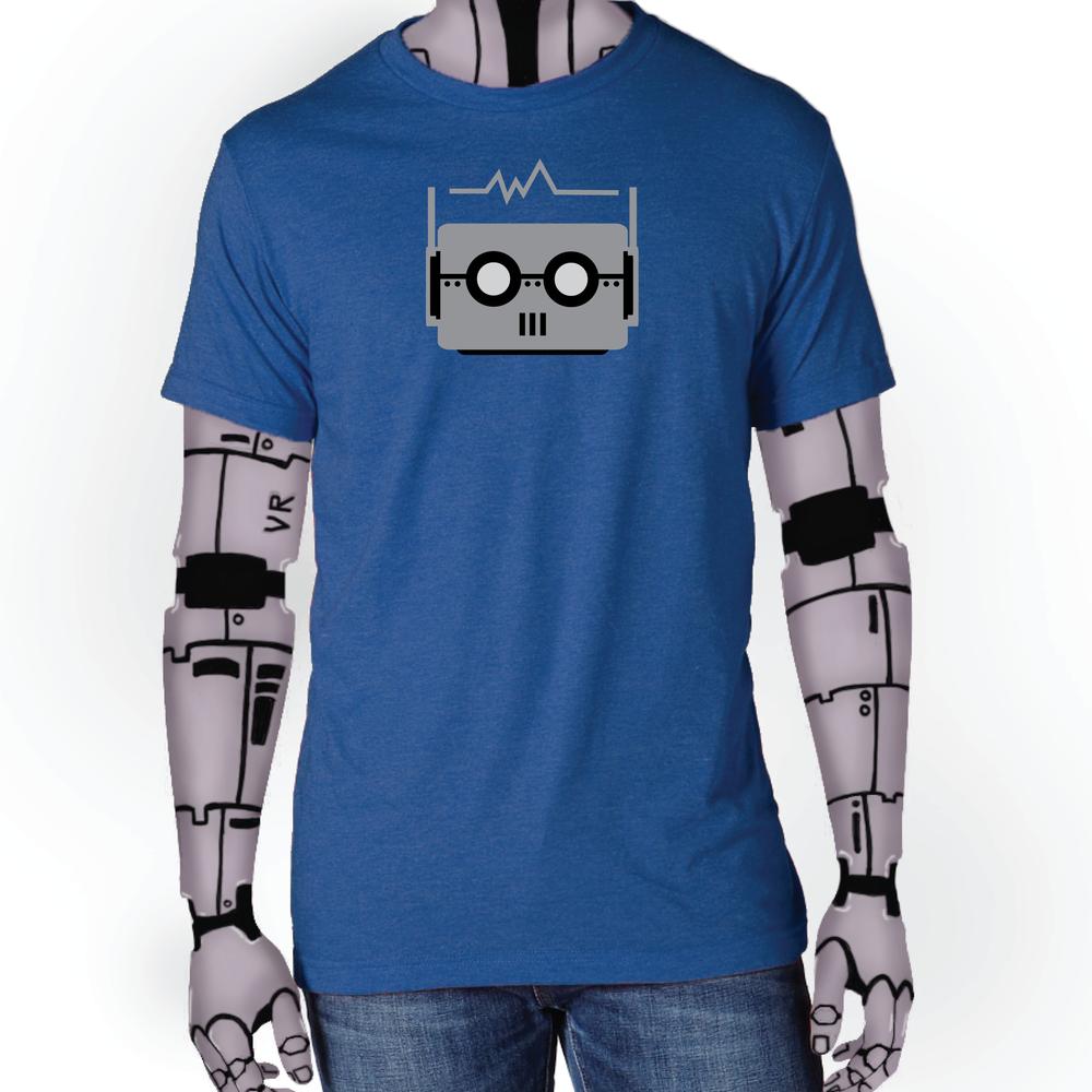 DAV Cyborg-01.png