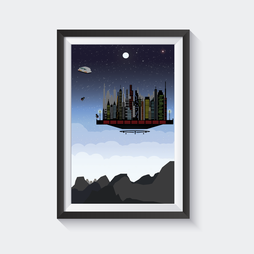 Cloud City Frame-01.png