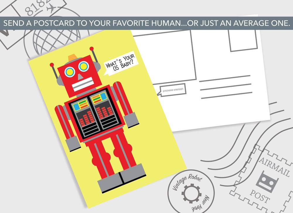 Vintage Robot Postcard-06.png