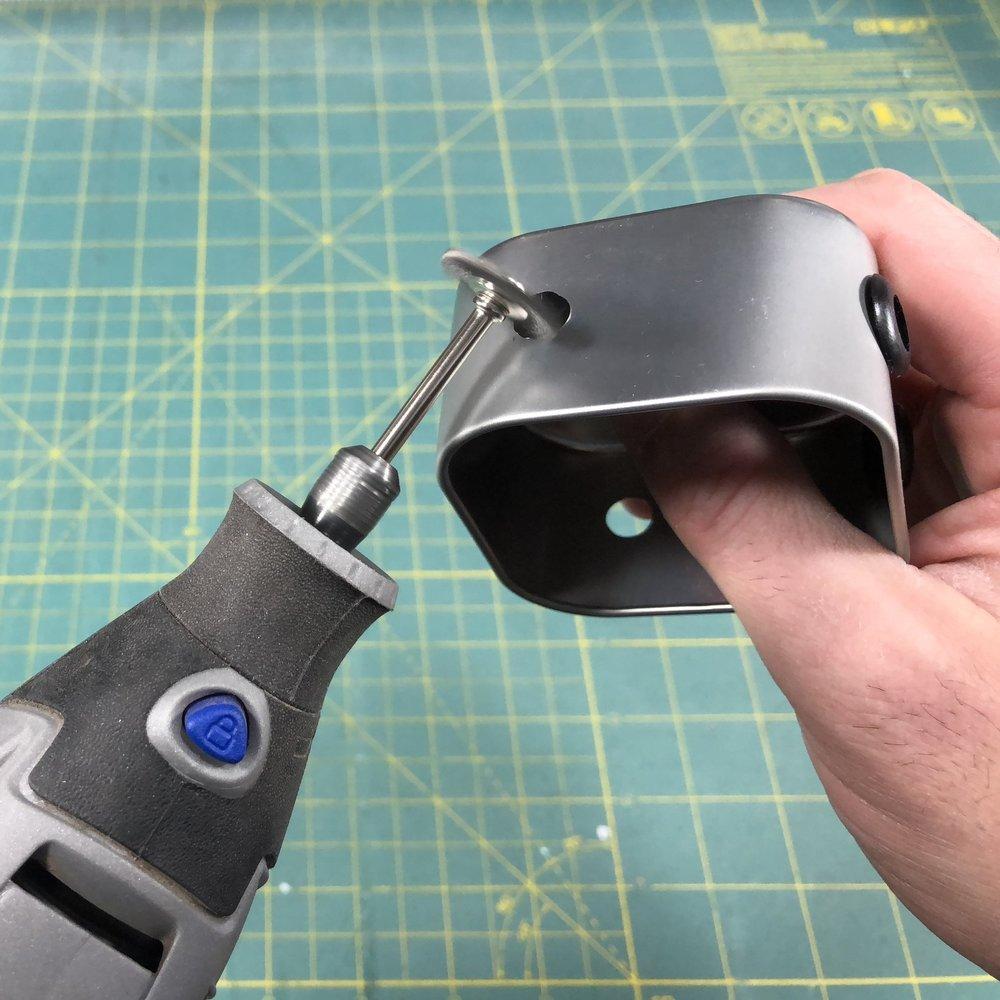 DIY Robot.JPG