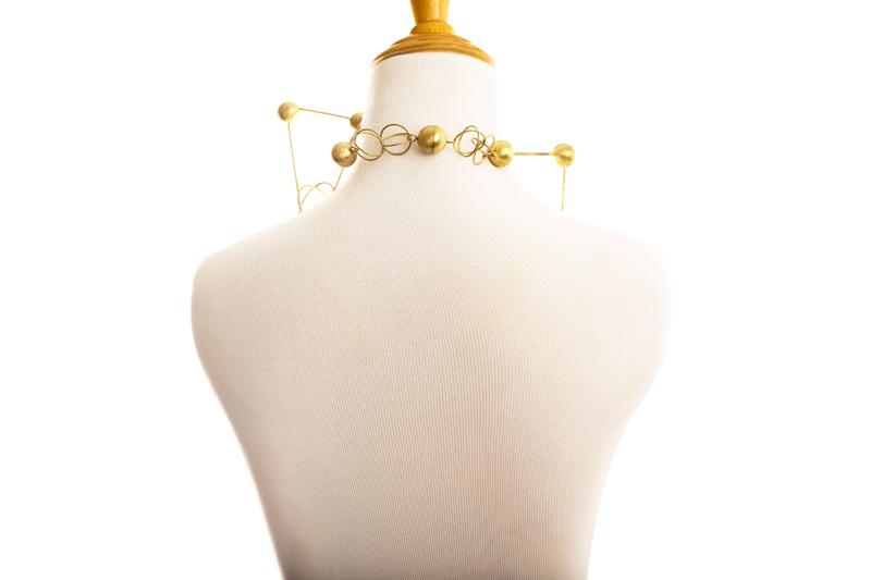 3Back-Mannequin-Necklace.jpg