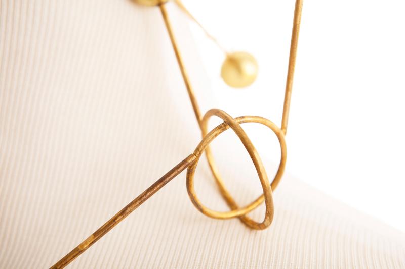 Sphere-detail-Mannequin-Necklace.jpg