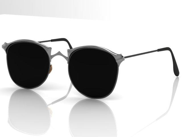 sun glasses 1.jpg