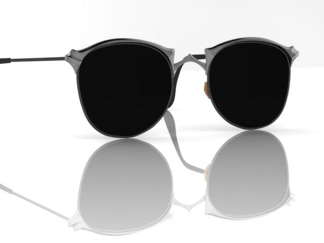 sun glasses 2.jpg