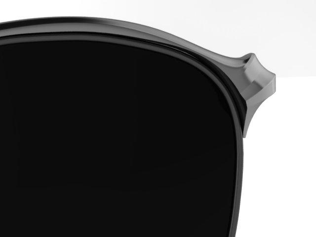 sun glasses 3.jpg