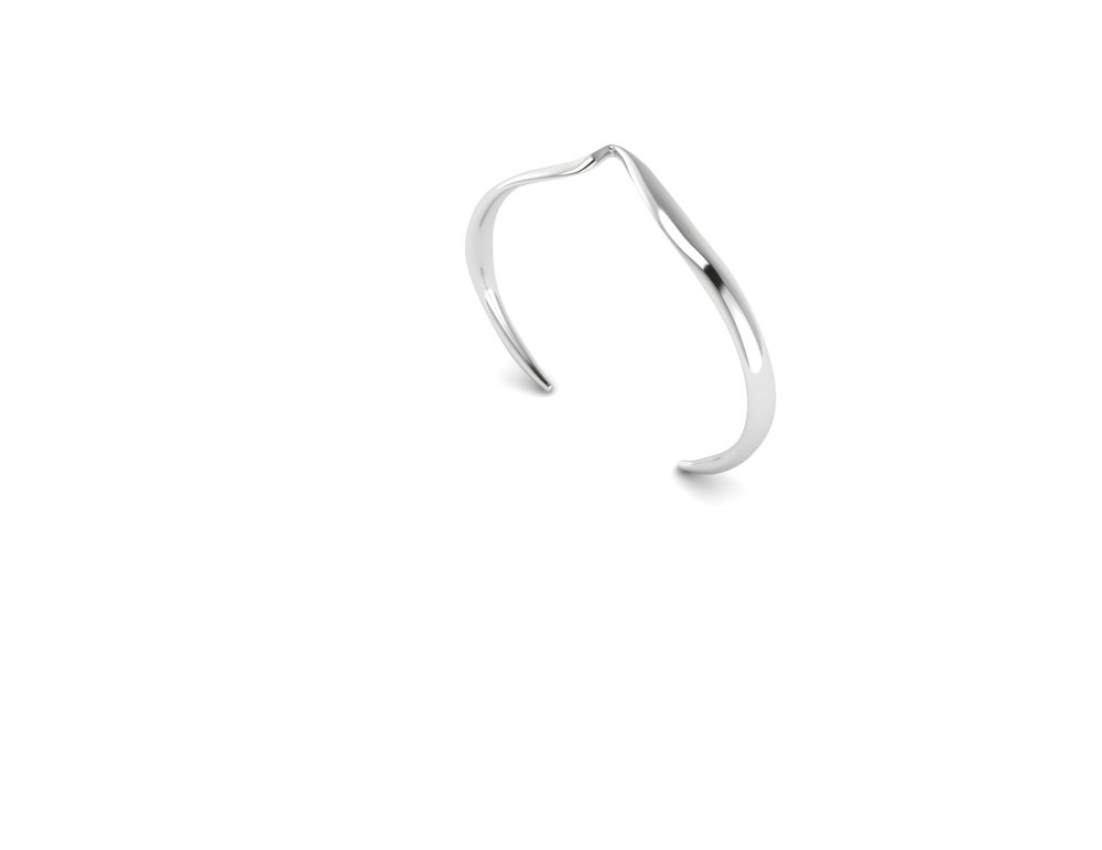 wrist bone bracelet left perspective.jpg