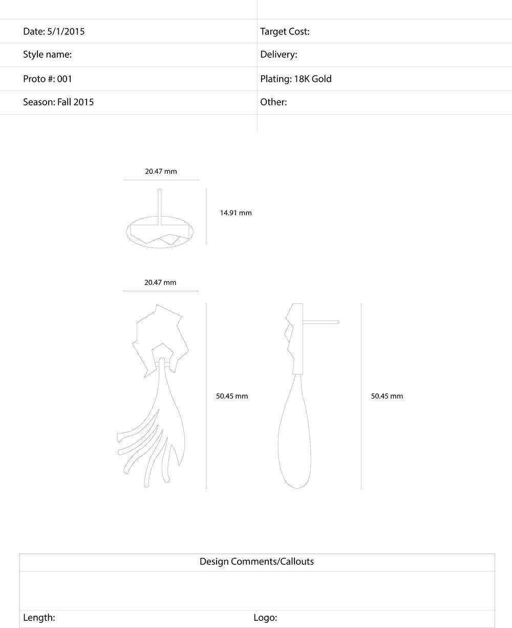 dvf spec sheets single.jpg