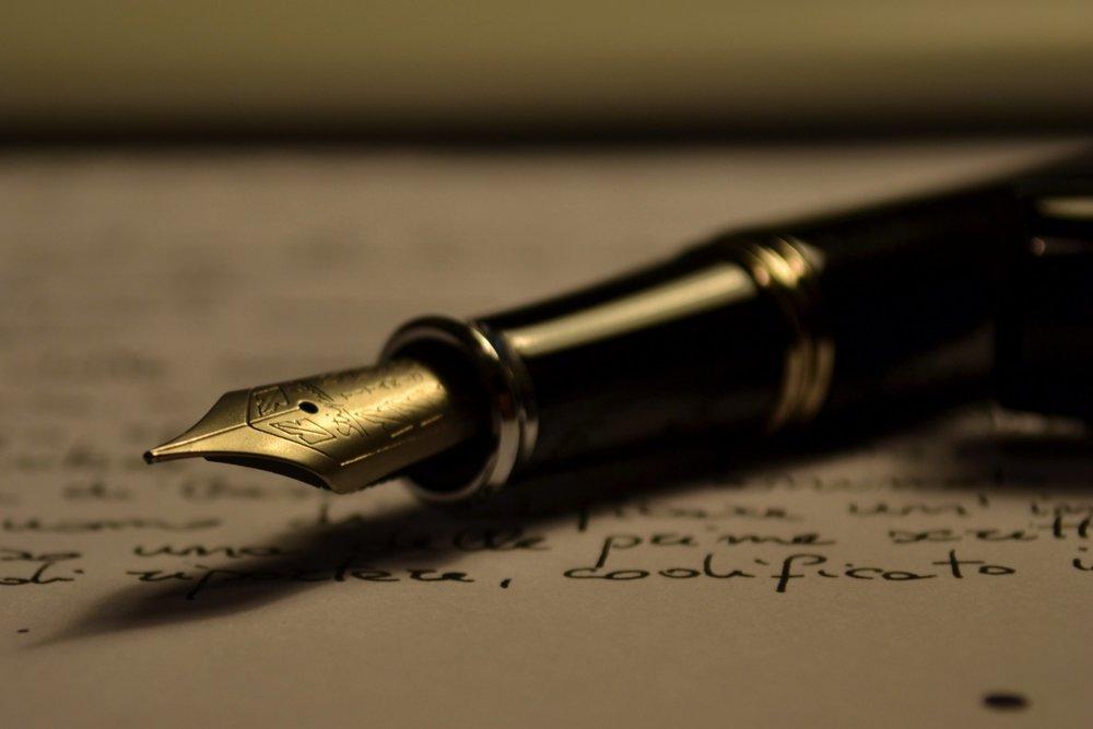 Stipula_fountain_pen.jpg