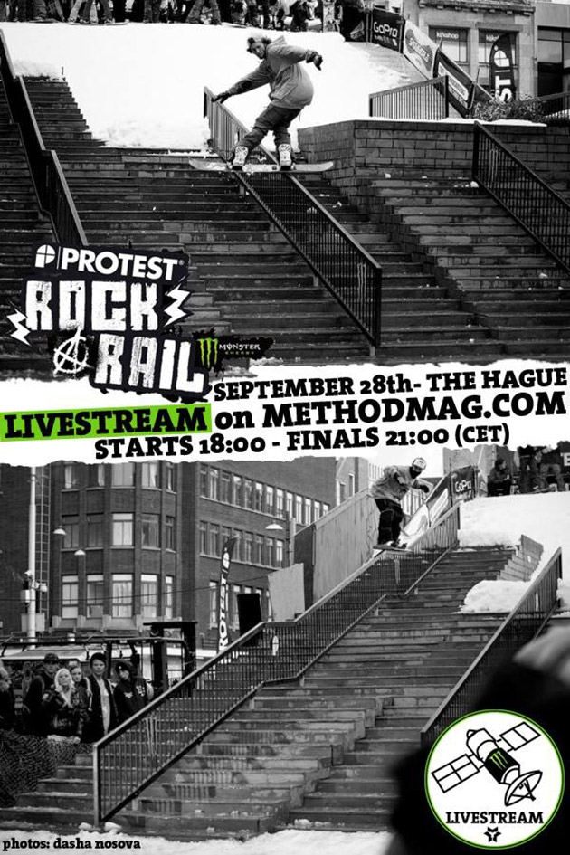 Method-stream-Protest-Rock-A-Rail-presented-by-Monster-Energy-2013