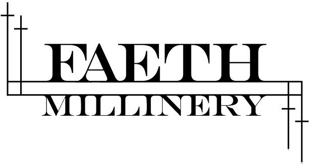 Press — Faeth Millinery