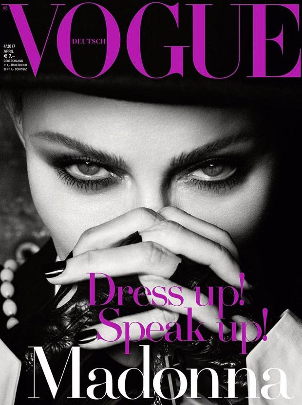 FAETH_MILLINERY_MADONNA_VOGUE_DE_APRIL_2017