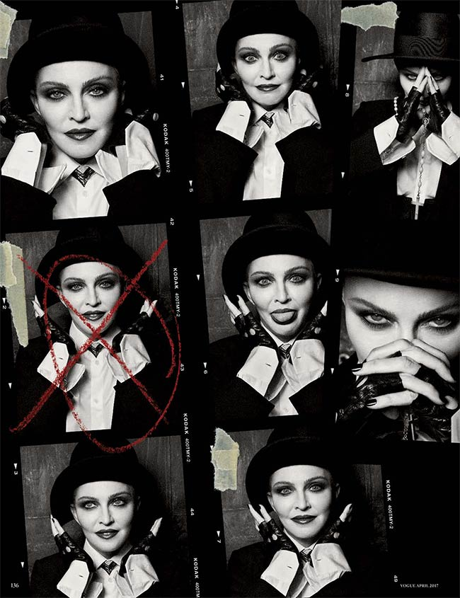 FAETH_MILLINERY_MADONNA_VOGUE_DE_APRIL_2017_2