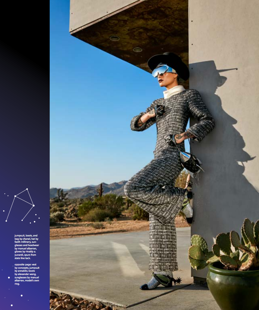 FaethMillinery_NylonMagazine_September_2017_3.png