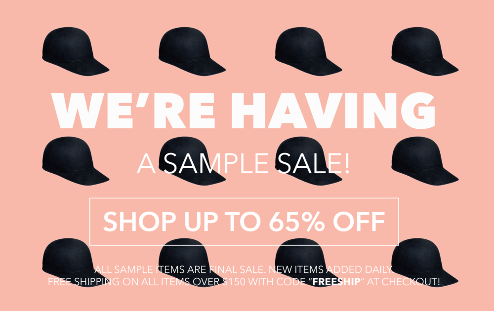 FAETH_FW17_SAMPLESALE_FOOTER.png