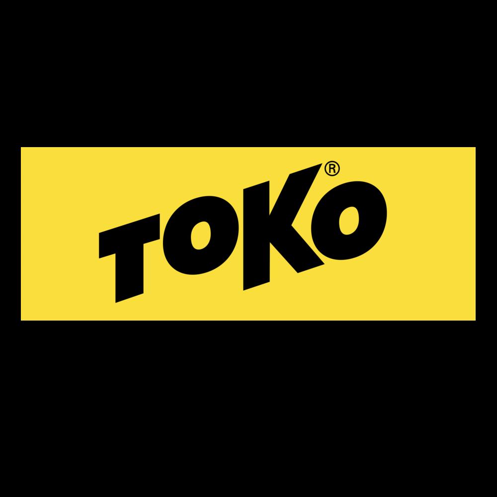 toko-logo-png-transparent.png