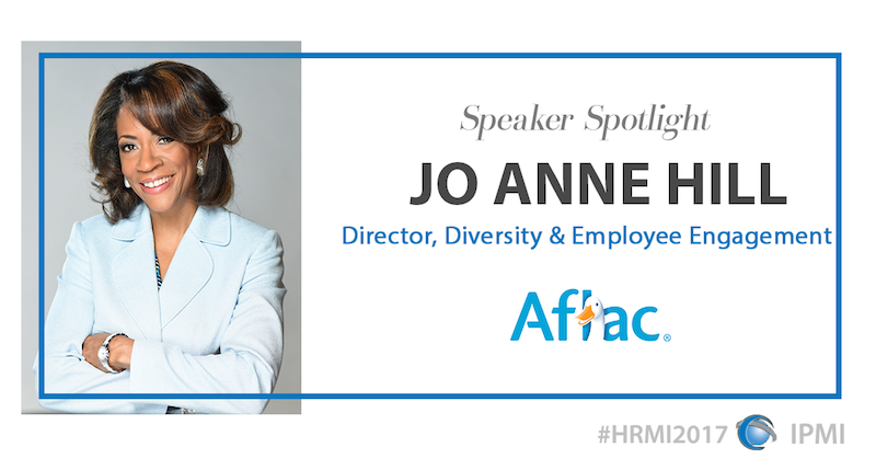 IPMI_Speaker-Spotlight_Jo-Anne-Hill_Aflac.png