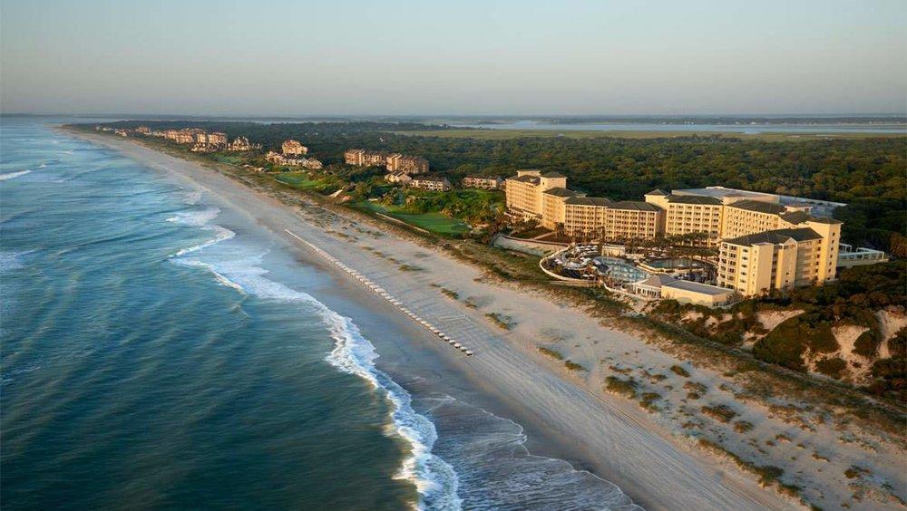 aiprst-omni-amelia-island-plantation-resort-beach-front-2.jpg