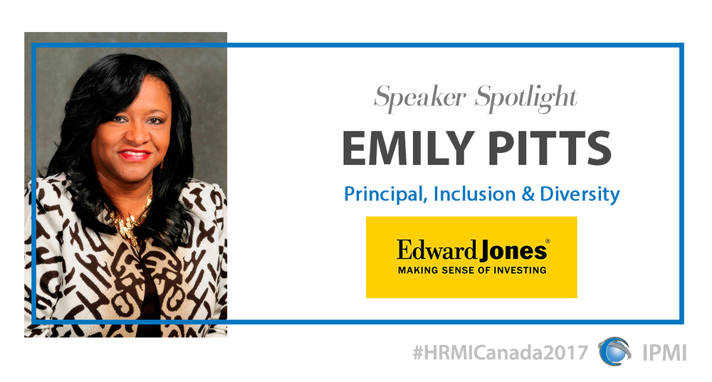 IPMI_Speaker-Spotlight_Emily-Pitts.png