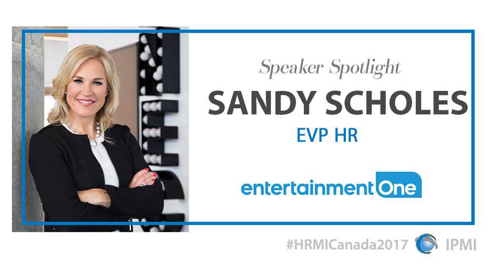 IPMI_Speaker-Spotlight_Sandy-Scholes.png