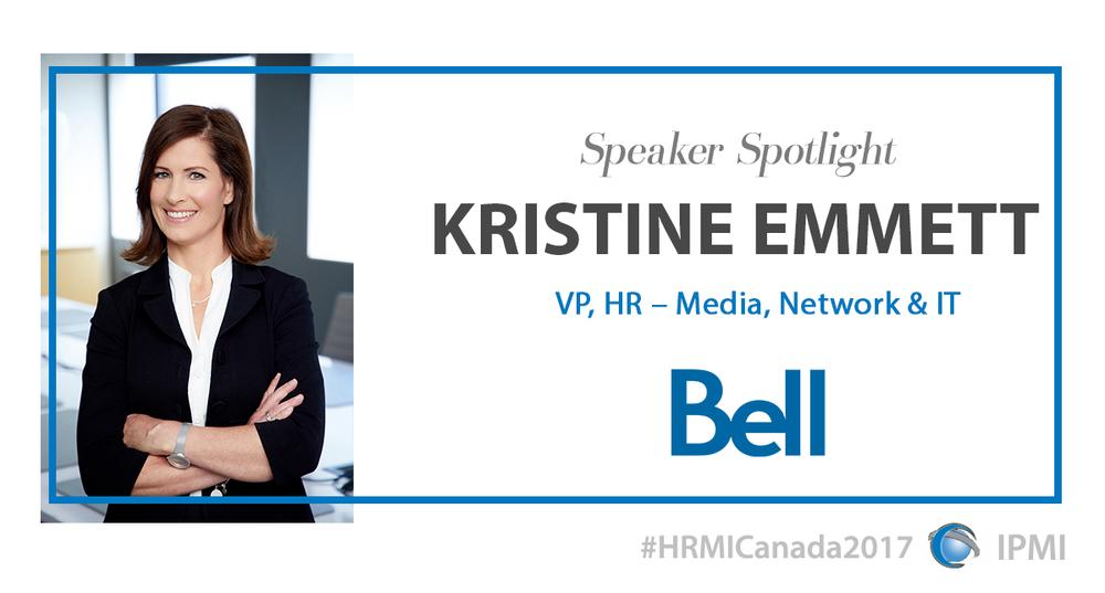 IPMI_Speaker-Spotlight_Kristine-Bell.png