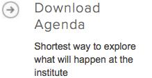 download-agenda.png