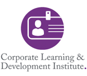 cld-logo.png