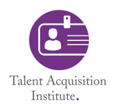 talent-logo.png