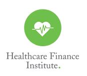 hfi-logo.png