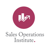 sales-logo.png