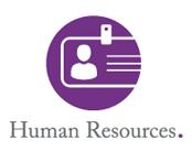hr-logo.png