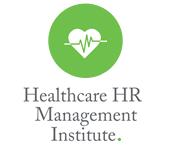 hhr-logo.png